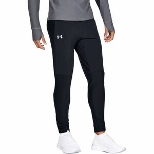 Under Armour Qualifier Speedpocket Hybrid Pant - Men's