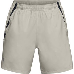 Under Armour Launch SW 7in Short - Men's