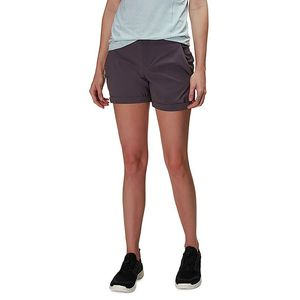 Under Armour Tide Chaser 4in Short - Women's