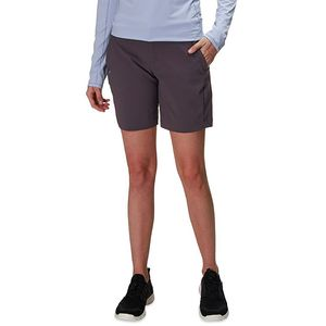 Under Armour Tide Chaser 7in Short - Women's