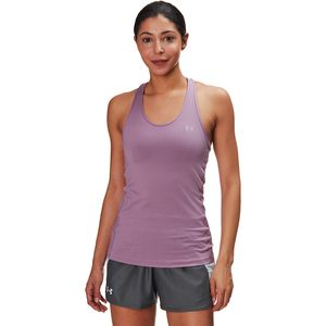 Under Armour HeatGear Armour Racer Tank Top - Women's