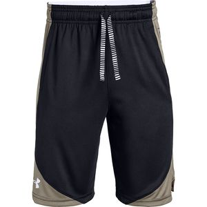 Under Armour Stunt 2.0 Short - Boys'