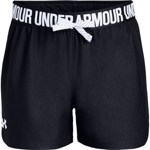 Under Armour Play Up Short - Girls'