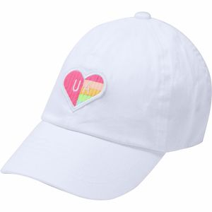 Under Armour Patch Armour Cap - Girls'