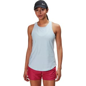 Under Armour Vanish Tank Top - Women's