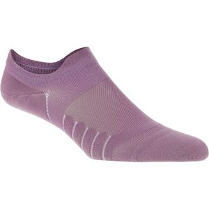 Under Armour Ultralow Performance Grippy Sock - 2-Pack - Women's
