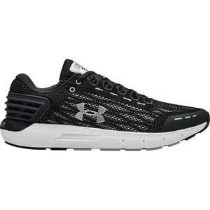 Under Armour Charged Rogue Shoe - Men's