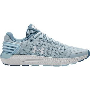 Under Armour Charged Rogue Shoe - Women's