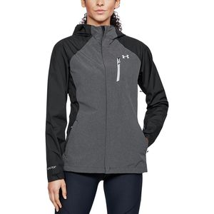 Under Armour Roam PacLite 2.5L Shell Jacket - Women's