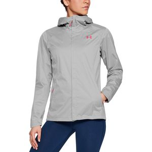 Under Armour Overlook Jacket - Women's