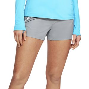 Under Armour Ramble Short - Women's