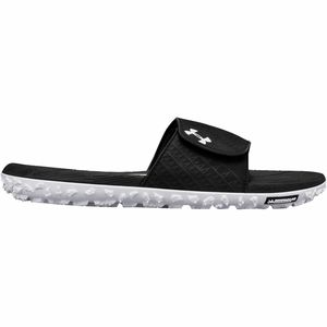 Under Armour Fat Tire SL Sandal - Men's