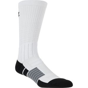 Under Armour Unrivaled Crew Sock - Men's