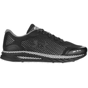 Under Armour HOVR Velociti Trail Shoe - Women's