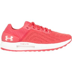 Under Armour HOVR Sonic 2 Running Shoe - Women's