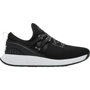 Under Armour Breathe Trainer Shoe - Women's