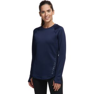 Under Armour ColdGear Armour Crew Top - Women's