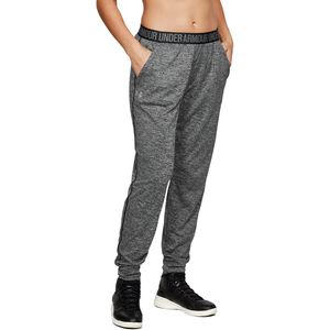 Under Armour Play Up Tech Twist Pant - Women's
