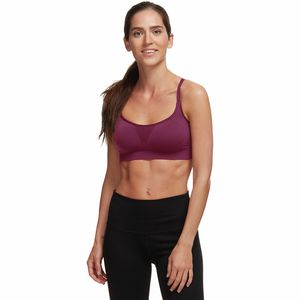 Under Armour Vanish Seamless Essentials Sports Bra - Women's