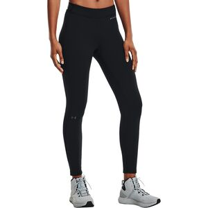 Under Armour Base 3.0 Legging - Women's