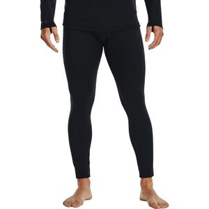 Under Armour Packaged Base 4.0 Legging - Men's
