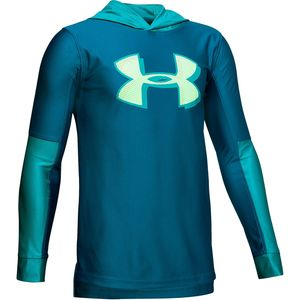 Under Armour Tech Hoodie - Boys'