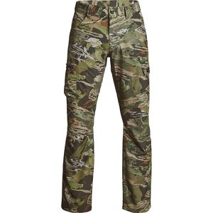 Under Armour RidgeReaper Early Season Pant - Men's
