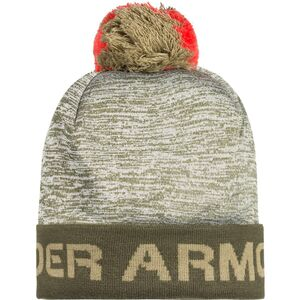 Under Armour Gametime Pom Beanie - Boys'