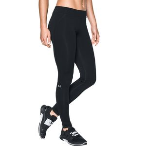 Under Armour Coldgear Infrared EVO CG Legging - Women's