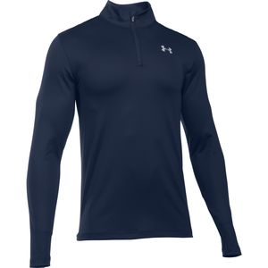Under Armour Coldgear Infrared Evo CG 1/4 Zip Top - Men's