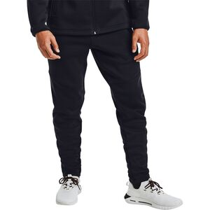 Under Armour Swacket Pant - Mens