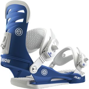 Union Juliet Snowboard Binding - Women's