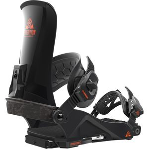 Union Expedition FC Splitboard Binding