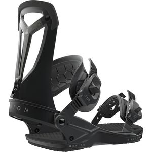 Union Falcor Snowboard Binding