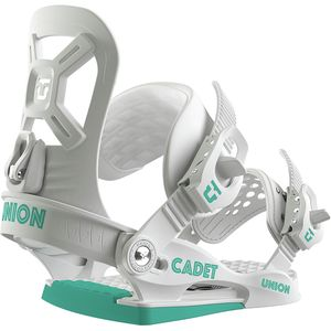 Union Cadet XS Snowboard Binding - Kids'