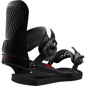 Union Legacy Snowboard Binding - Women's