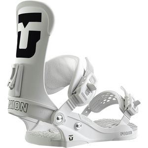 Union Force Team Snowboard Binding