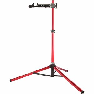 Feedback Sports Pro Ultralight Bicycle Repair Stand