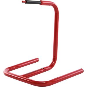Feedback Sports Scorpion Bike Stand - 2pc