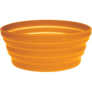 Ultimate Survival Technologies FlexWare Bowl 1.0