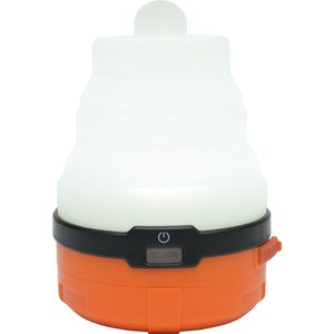 Ultimate Survival Technologies Spright Recharge LED Lantern Power Bank