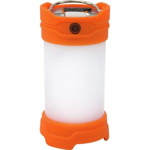 Ultimate Survival Technologies Brila Recharge LED Lantern Power Bank