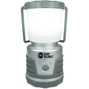 Ultimate Survival Technologies 30-Day Duro LED Lantern