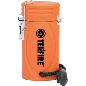 Ultimate Survival Technologies TekFire Lighter