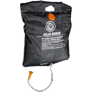 Ultimate Survival Technologies Solar Shower