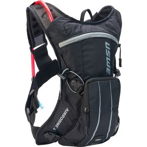 USWE Airborne 3L Hydration Pack