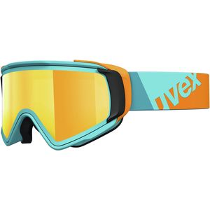 Uvex Jakk Take Off Goggle