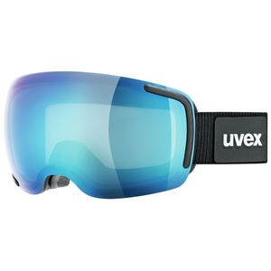 Uvex Big 40 FM Goggles - Men's