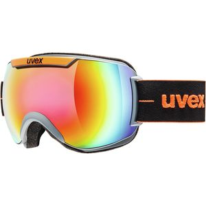 Uvex Downhill 2000 Full Mirror Goggle