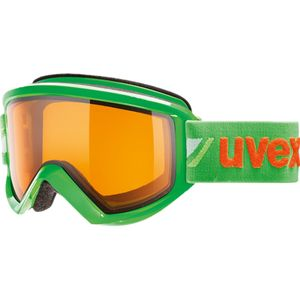 Uvex Fire Race Goggle